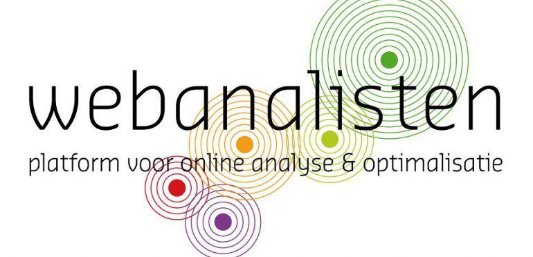 Webanalisten
